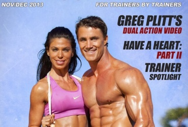 fitness-trainer-magazine