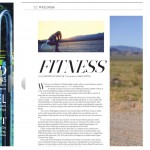 New Wellness Expert for OC in Room Magazine