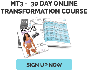 michelle tarajcak - mt3 sign up-13