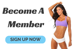 Become A Member Sign Up Banner