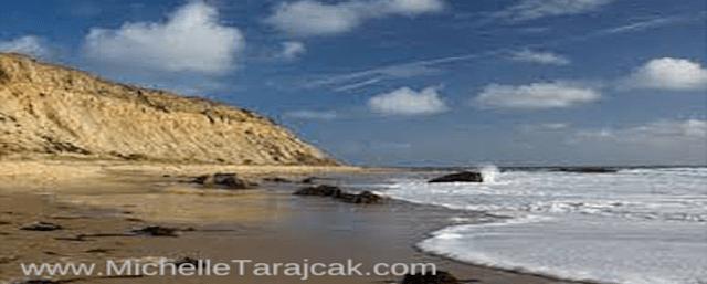 Beach Orange County, CA