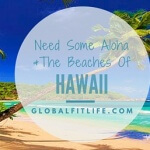 Maui, Hawaii Retreat October 24-29th