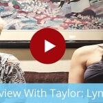 Gua Sha Interview With Taylor, Lymphatic Expert