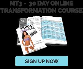michelle tarajcak - mt3 sign up-13