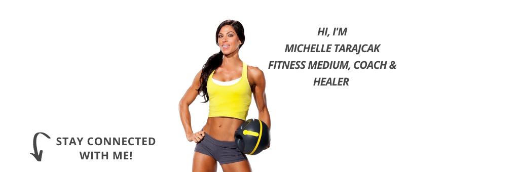 www.michelletarajcak.com